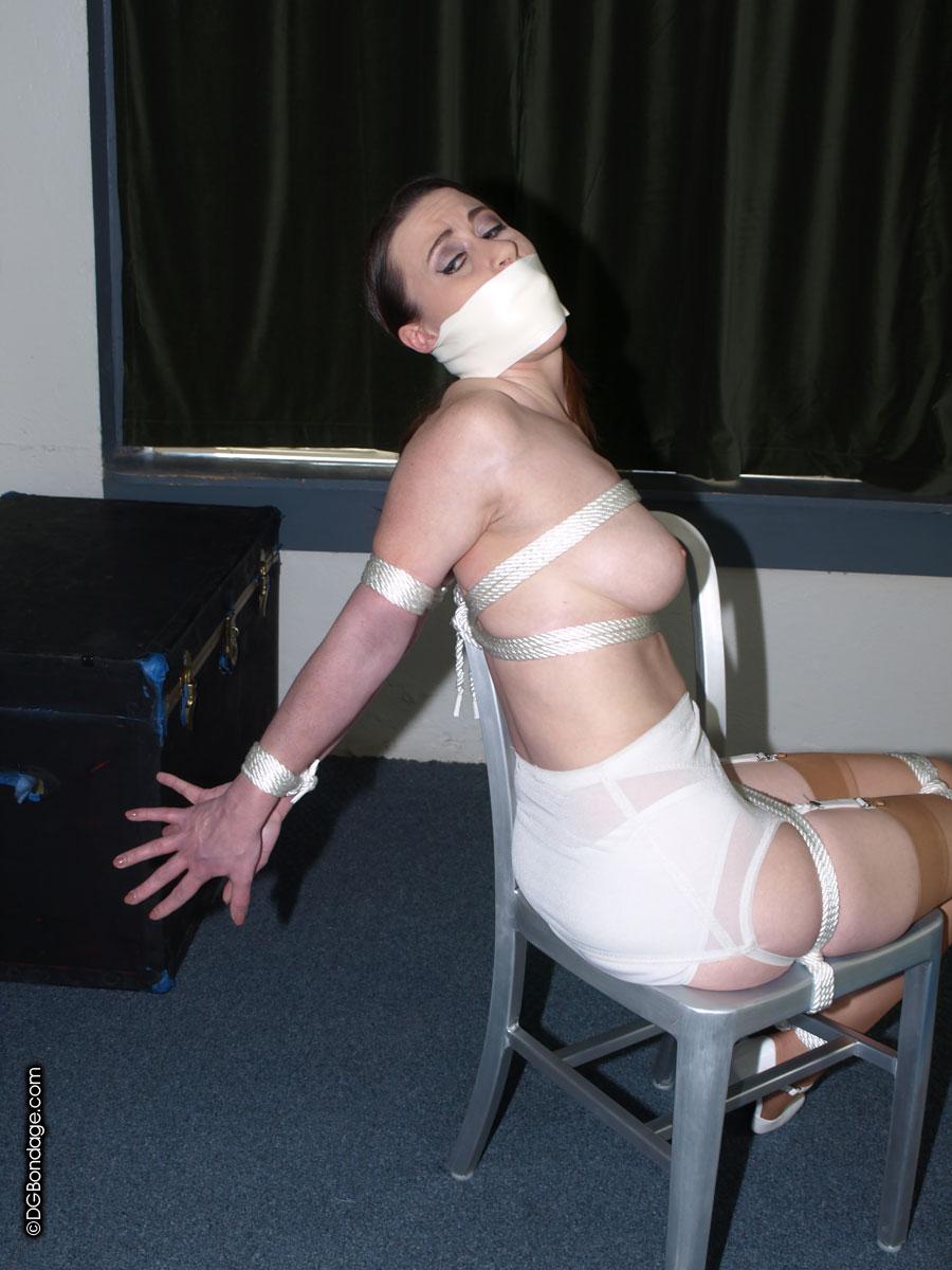 image Free download sample bondage sex hot gay